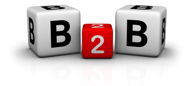 Dedykowana platforma B2B. Twoje relacje z partnerami w SAP Business One mogą być prostsze